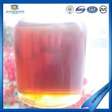 Hot selling polyisobutylene bis-succinimide /pibsi made in China