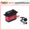 Feetech Fi7612M High Speed 13kg HV Digital Servo for RC Boat