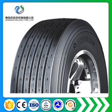 Hot Sale top quality low price China TBR manufacturer 385/55R19.5 385/55R22.5 385/65R22.5 truck tire reviews