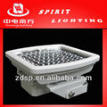 gas station light 120w industrial led high bay light