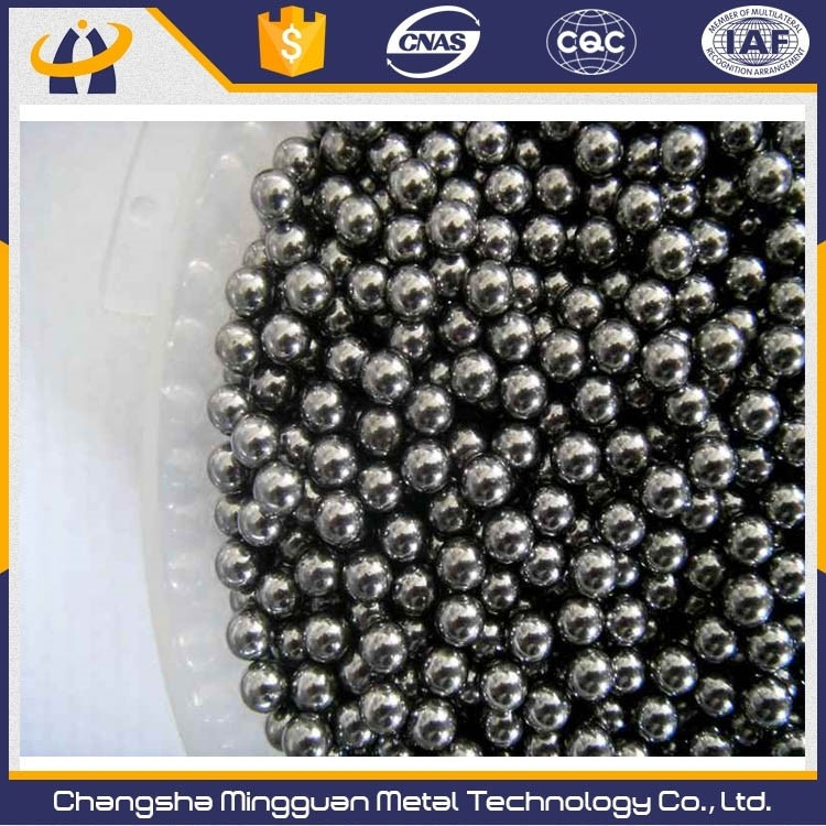 Tungsten super shot molybdenum tungsten copper alloy tungsten price kg