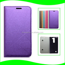 Most Needed Product Original Display Icd Touch Screen Cover For Samsung galaxy note 3 n9000 n9002 n9005 n9006 n900a n900t