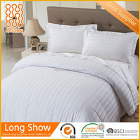 luxury linen india yellow duvet cover for star hotel