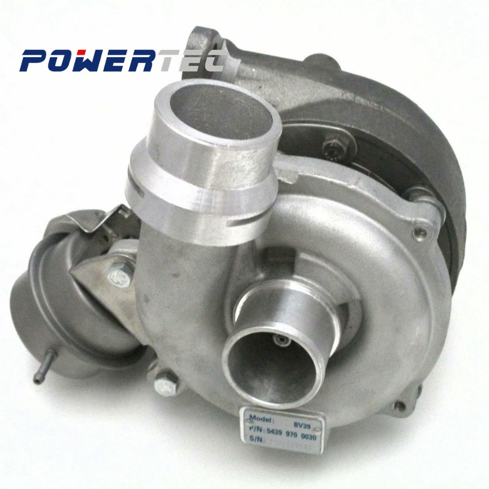 wholesale turbocharger rebuild kits online buy best turbocharger rebuild kits from china. Black Bedroom Furniture Sets. Home Design Ideas