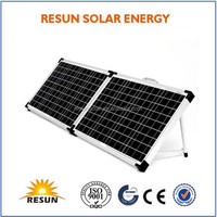 panneaux photovoltaique solar new products in china