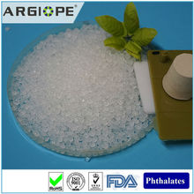 dealership plastic material good impact strength ABS additive plasticiser