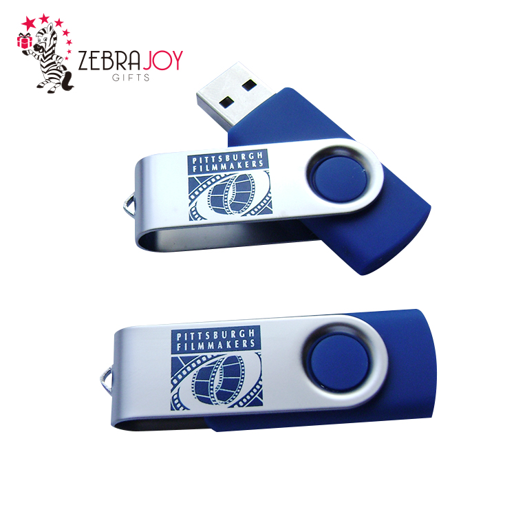 Printing logo promotional 1tb flash drive 8gb usb stick