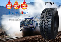China good quality and cheap tyre 315/80R22.5 cheap fine china fine china brands