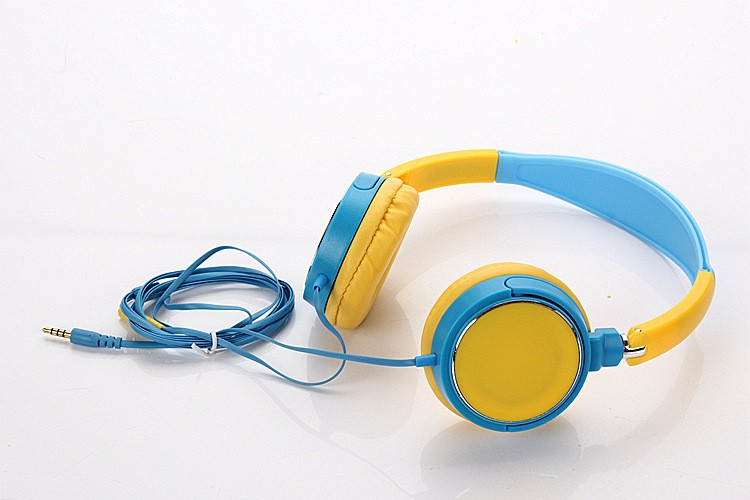 promotion stereo wired headsets (14).jpg