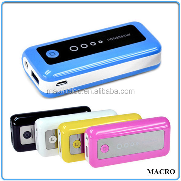 High Quality Harga Mars Power Bank