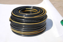 PVC Smooth Cover Gas Hose Pipe Tube, LPG Hose Gas Barbecue Cooker Pipe,PVC Tubing