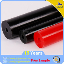 Eco-Friendly Polyurethane PU Rubber Rod