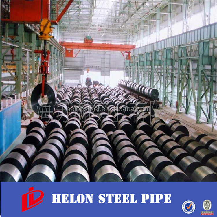CHEAP!!! Cold rolled/Hot Dipped Galvanized Steel Coil/Sheet/Plate/Strip HR