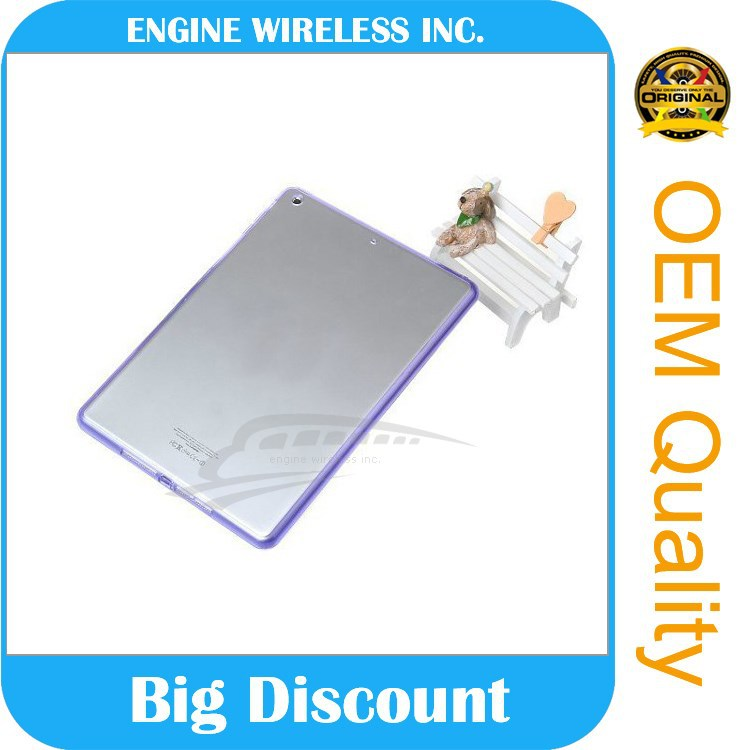 bulk buy from china cute silicone case for ipad mini