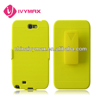fundas clips covers for Samsung galaxy note 2 n7100