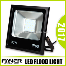 Far garden led light 10w to 100w led flood light with constant -current driver outdoor flood light