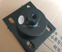 Elevator Spare Parts/Shock-Proof Rubber Pad for the Elevator Tractor
