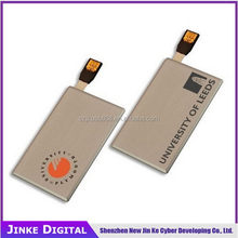 New classical tv/radio usb flash drive