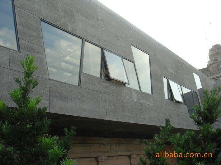 tcb non amiante haute r sistance ciment ext rieur panneau mural panneaux de ciment id de produit. Black Bedroom Furniture Sets. Home Design Ideas