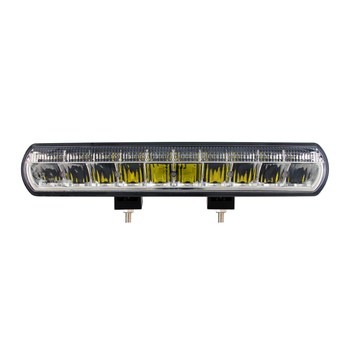 new design Emark R112 R10 R87 DRL Uno 50w led driving light bar