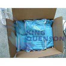 King Quenson FAO Foliar Fungicide Copper Oxychloride Fungicide With Factory Price