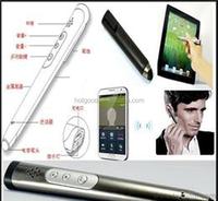 Digital Writing Wireless Pen in Stylus Bluetooth Talking Pen