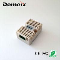 Temperature monitor /GPRS/USB/GSM temperature loggger wifi temperature sensor