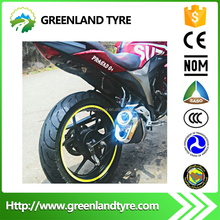 Chinese Motorcycle Tire Manufacturer China Motorcycle Tyre 250-17