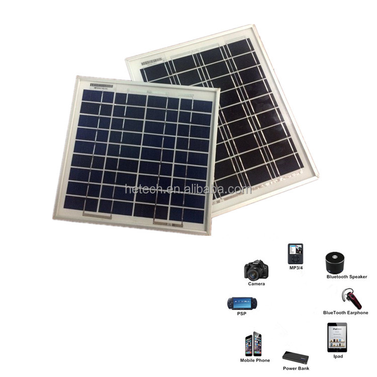 solar panel pole mounting system solar distribution panel solar panel price pakistan lahore in China