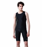 SBART 2016 Mens' Vests, Waistcoats and Sport wear for Outdoor Sports, Surfing and Aquatics