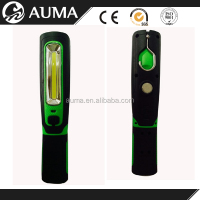 3w cob hook magnetic led worklight