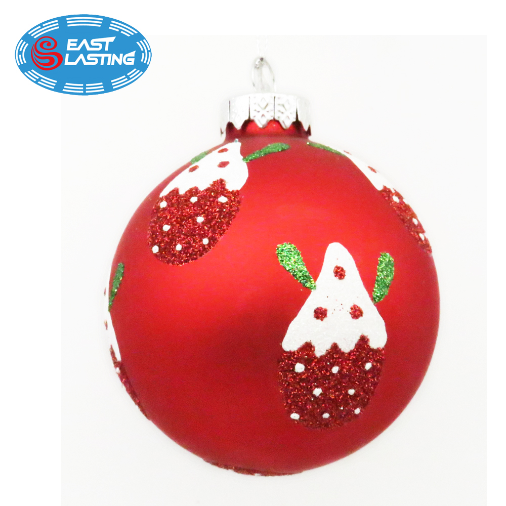 glass christmas ornaments crafts glass christmas ornaments crafts suppliers and manufacturers at alibabacom