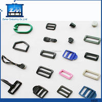 PP Plastic PP Plastic Injection Moulding