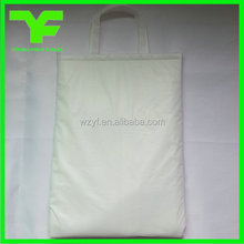 China heat proof vegetable sea food shopping cooler bag