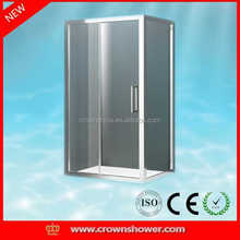 Hot Selling Cheap Shower Room infrared sauna heaters for sale