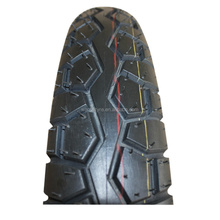 90/90-18 china cheap manufacturer motorcycle tire