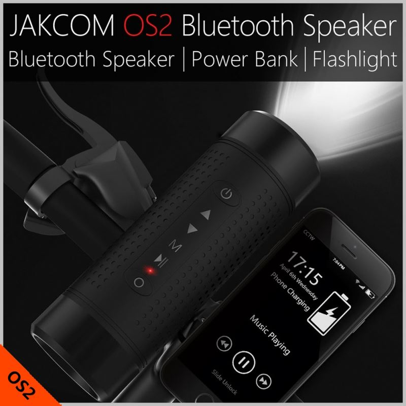 Jakcom Os2 Outdoor Bluetooth Speaker New Product Of Speaker Horn Like Bajaj Caliber Trumpet Mid Drive Electric Bike <strong>Motor</strong>