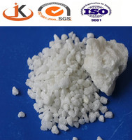 white aluminum oxide polishing powder zhengzhou