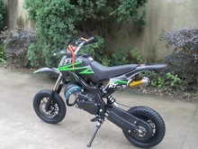China 75cc 250cc 13inch dirt bike for sale
