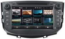 WITSON ANDROID 4.4 FOR LIFAN X60 AUTO CAR DVD GPS WITH RAM 8GB FLASH RDS STEERING WHEEL SUPPORT