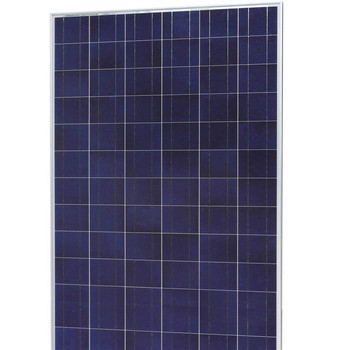 Poly crystalline solar panel  flexible 72pcs  solar panel with best price