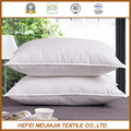 China Factory Wholesale Bedding Products Down Feather Pillow