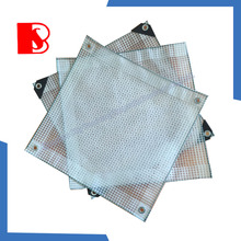 factory supplier polythene sheet pe plastic sheet cover outdoor furniture cover agriculture greenhouse waterproof fabric sheet