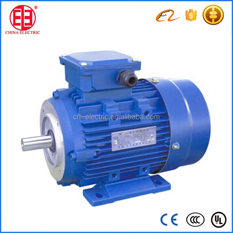 ac motor 1485 rpm--H315/355 series three-phase induction motor