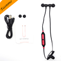 Factory OEM Sport Mini BT V4.0 Wireless Headset with Mic