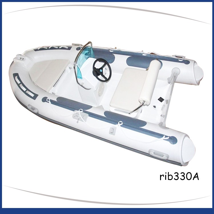 Gather User-Friendly Hot Selling Made In China Small Boat Stabilizers