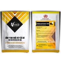 TERRAMYCIN 500 - Antibiotic Veterinary Medicine