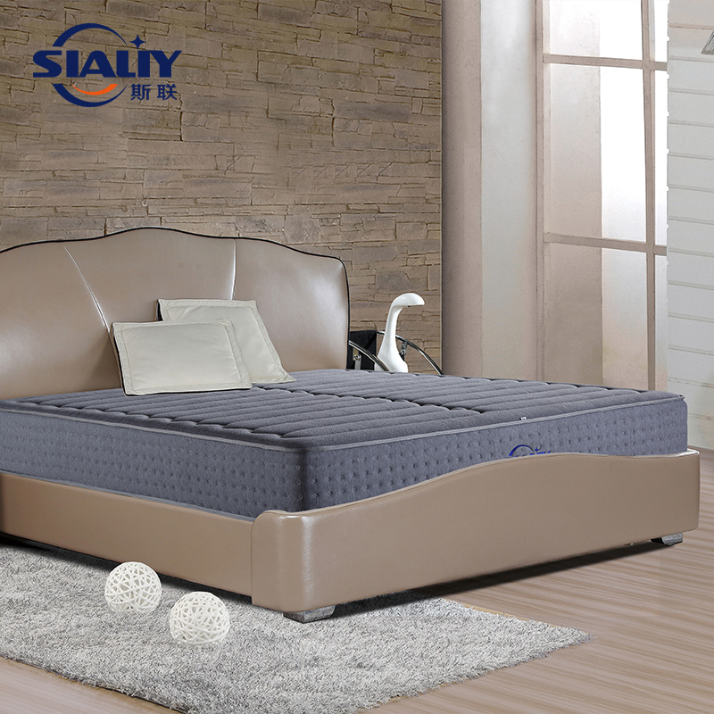 best king size electric adjustable bed products from trusted - Adjustable Beds King Size