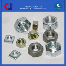 Hot Selling Made in China Factory Direct Wheel Nut Cover