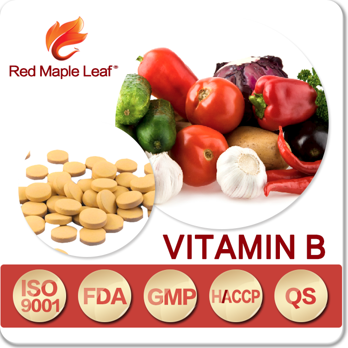 Natural Vitamin B12 B4 B5 B11 Soft Gels, Capsules, Chewable Tablets, Softgels, pills, supplement - Price, OEM, Private Label